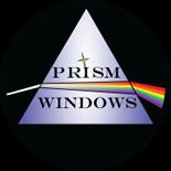 Prism Windows Ltd